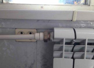 Убойные анекдоты про электриков