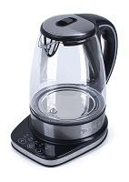 Электрический чайник ENDEVER KR-320G
