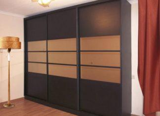 Мебель это образец качества, красоты и долговечности