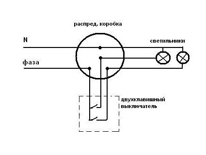 4. Схемы