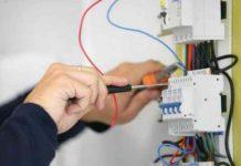Инструкция по охране труда электрика