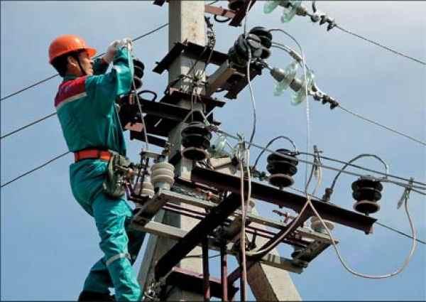 Инструкция по охране труда для электромонтёров по ремонту и обслуживанию электрооборудования