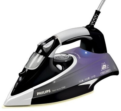 Утюг Philips GC 4340