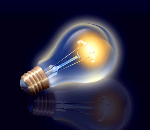 Как продлить срок службы лампы накаливания
