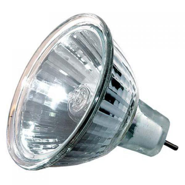 Галогенные (галогеновые) лампы