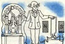 Интересные факты из мира электричества