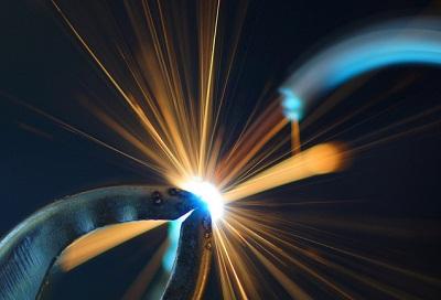 Короткое замыкание в электрической проводке