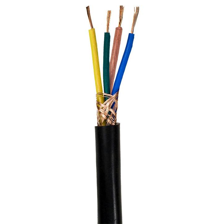 монтажные электрические провода