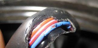 Изоляция электропроводки в квартире и частном доме