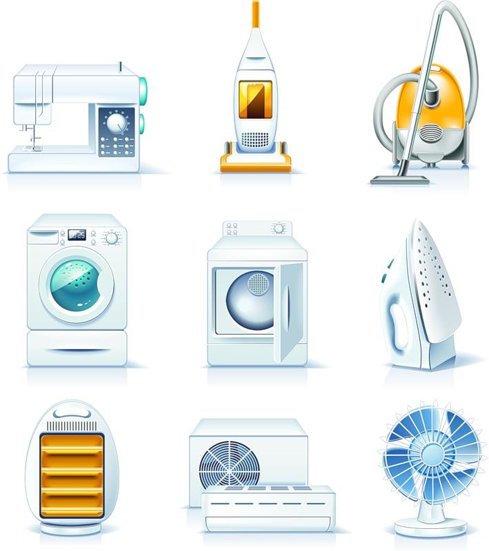 Правильная электропроводка в квартире