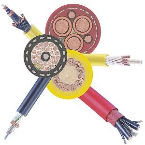 Как определить сечение провода