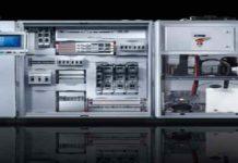 Низковольтное оборудование от Элснаб
